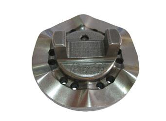 VE pump parts